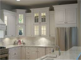 fullsize of salient american woodmark kitchen cabinets american woodmark cabinet american woodmark kitchen cabinet sizes hardware