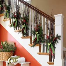 Home Depot Window Shutters Interior Non Traditional Christmas Decorations  Window Decorating Ideas For Christmas 554x554