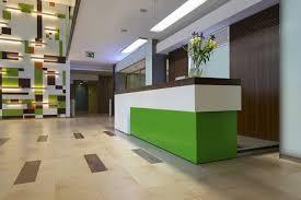 interior design office jobs. Interior-design-jobs-office-reception-2-m.jpg Interior Design Office Jobs I