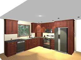 best 25 small l shaped kitchens ideas on l shaped best l shaped kitchen ideas