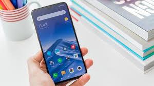 Best <b>Xiaomi</b> Phones 2020 - Tech Advisor