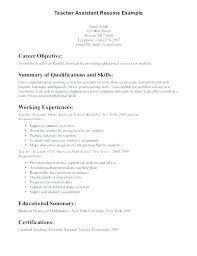Resume Tips 2017 Mesmerizing 60 Resume Monochromatic Minimalist Modern Resume 60 Resume