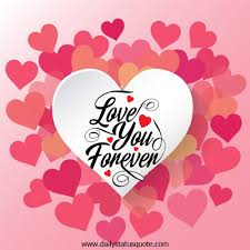 Love You Quotes Best I Love You Quotes