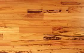 3 1 4 x 3 4 tigerwood solid hardwood flooring