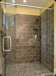 tile shower stalls. Tile Shower Stall Bathroom Ideas Design Remodels In Stalls T