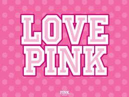 Hasil gambar untuk warna pink