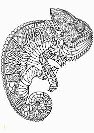 Printable Animal Coloring Pages Elegant Cute Printable Coloring