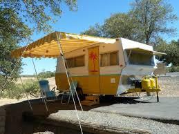 Diy travel trailer Construction Garystraveltrailertodiytinyhouserehab Trilynx Man Rehabs Old Travel Trailer Into Diy Tiny House For Travels
