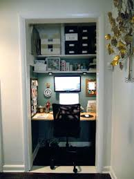 office furniture small office 2275 17. Diy Closet Office. Brilliant Desk In Office Furniture Small 2275 17 R
