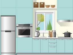 Interior Design Material 42763268 Transprent Png Free Download