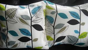 blue and green throw pillows. Medium Size Of Popular Blue Green Throw Pillows With Pillow Covers Teal Lime Gray Grey Leaf And L