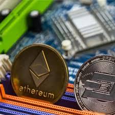 Inside Crypto