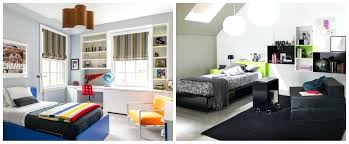 bedroom design ideas for teenage girls 2018 teen room stylish trends and ideas of teenage girls