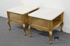 marble top end tables. Prev Marble Top End Tables