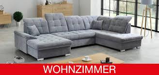 Wohnzimmer Die Möbelfundgrube I Schneller Und Günstiger