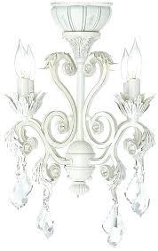 chandelier frame kit 4 light rubbed white chandelier ceiling fan light kit chandelier frame kit uk chandelier frame