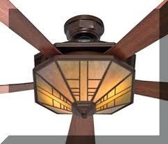 mission ceiling light black hunter mission ceiling fan with five dark cherry dark walnut bladeission ceiling light