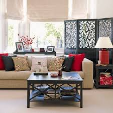 11 Inspiring Asian Living Rooms. Asian Living RoomsLiving Room IdeasLiving  Room Decorating ...