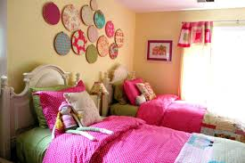 room decoration ideas for girl dansupport