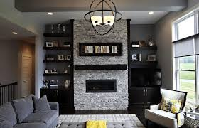 family room with fireplace and tv decorating ideas inspirational fireplace design living room shelving ideas fresh