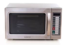 Heavy Duty Microwaves Daewoo Commercial Microwave Ovens Regale
