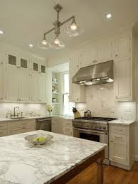 Kitchen marble top White Marble White Marble Backsplash Thinc Technology White Marble Backsplash Traditional Kitchen Ethelind Coblin