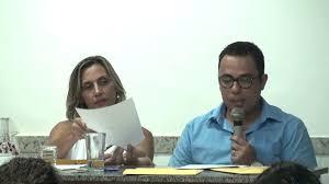 Fernando Ben Cartas De Fatima Agenda - About Quotes j
