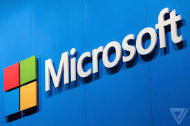 Microsoft Profit 2015 Microsofts Q3 2015 Surface And Lumia Up But Profit Down The Verge
