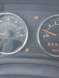Ets Off Light Jeep Compass Questions 08 Jeep Compass Abs Espbas
