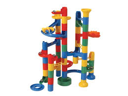 Christmas Toys for Endearing For 3 Year Olds and presents year olds. Contemporary what to buy How Many Presents Old