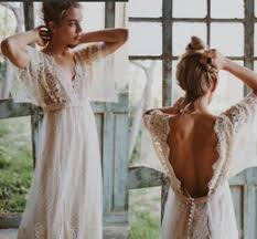 Country Style Wedding Gowns  Best Gowns And Dresses Ideas U0026 ReviewsCountry Western Style Bridesmaid Dresses