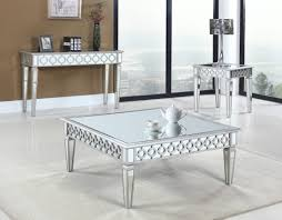 mirrored furniture room ideas. Large Size Of Mirrored Dresser Ikea Furniture Target Mixing With Wood Room Ideas U