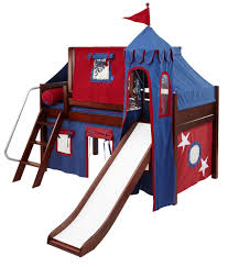 maxtrix beds tent bunk beds bunk beds bedroom set