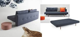 most comfortable sleeper sofa. Only The Sleeper Sofa With Durable Mechanism And Proper Mattress Allows Healthy Night Sleep. These Parameters Allow Perfect Support Keep Body In A Most Comfortable
