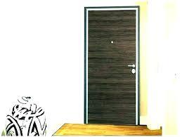 Door Design Ideas Interesting Decorating