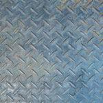 metal table top texture. metal table top texture t