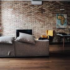 brick feature wall singapore enhance