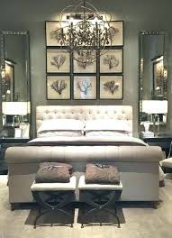 master bedroom ideas master bedroom ideas on master bedroom ideas learn how to hang master