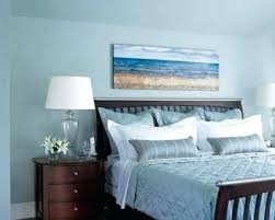 Ocean Themed Master Bedroom Interesting Beach Themed Master Bedrooms And  Best Master Bedroom Images On Home