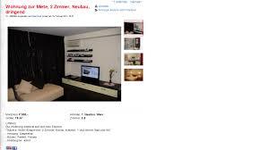 Februar 2013 Informationen über Wohnungsbetrug Seite 23
