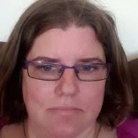Susan Wade - Console Operator - VIBE   LinkedIn