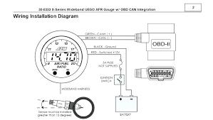 phantom gauge wiring diagram wiring diagram \u2022 Boat Gauge Wiring Diagram fine dolphin fuel gauge wiring diagram gallery electrical phantom rh sbrowne me glowshift gauge wiring diagram