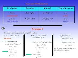 function math definition simple meaning relation in examples lesson transcript exponential problems