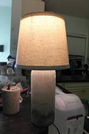 Tafellamp Design Klassieker Moderne Aluminium Hanglampen Metalen