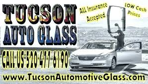 auto glass tucson az auto glass photo of auto glass united states give us a roadrunner auto glass tucson az