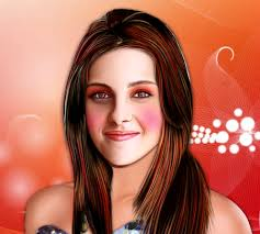 celebrity makeover 8 young hollywood celebrity kristen stewart