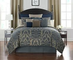 waterford bedding collection collections walton comforter set sutton square sets waterford bedding collection