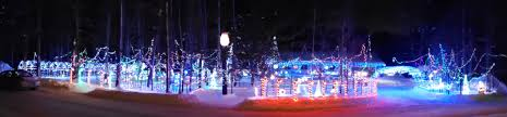 Marquette Christmas Lights Marquette Board Of Light And Power
