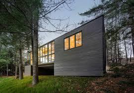 Small Picture Prefab Cabin Plan Ideas Prefab Homes