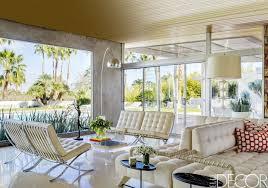 brilliant white sofa ideas for a